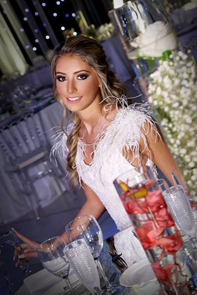 CM-Adorno-fotografias-para-bodas-y-eventos-elgrandia-5