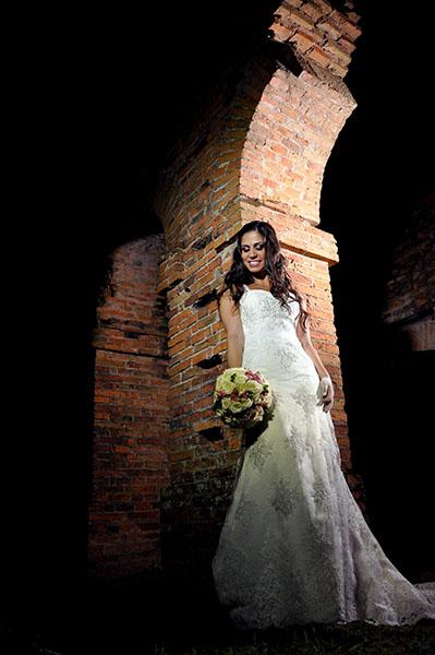CM-Adorno-fotografias-para-bodas-y-eventos-elgrandia-6