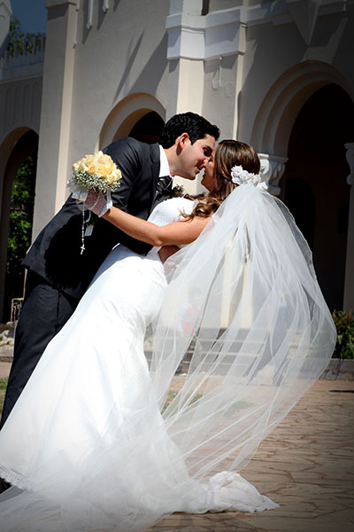 CM-Adorno-fotografias-para-bodas-y-eventos-elgrandia-7