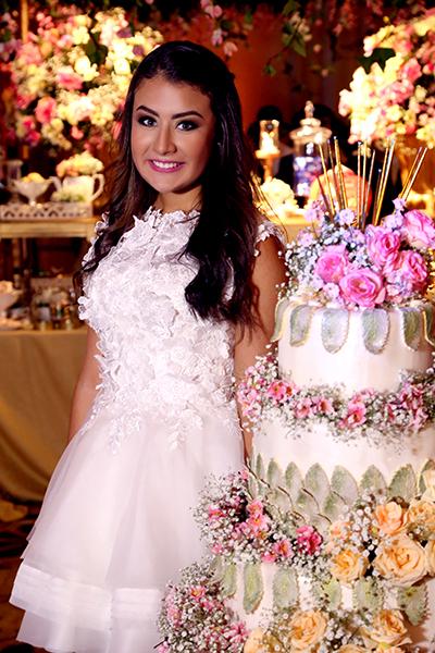 CM-Adorno-fotografias-para-bodas-y-eventos-elgrandia-8