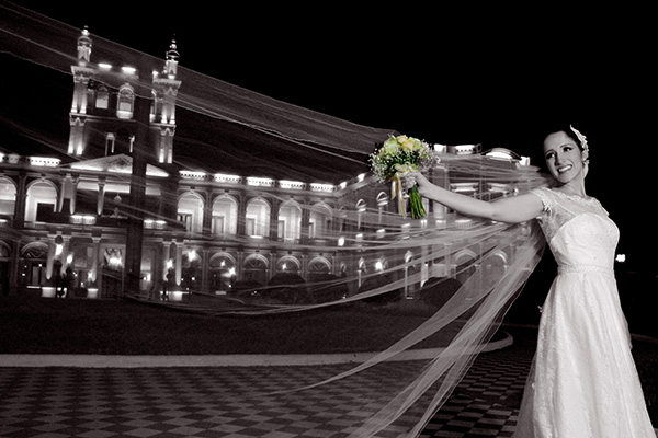 CM-Adorno-fotografias-para-bodas-y-eventos-elgrandia-9