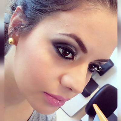 Sady-Caballero-Make-Up-elgrandia-1