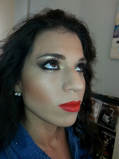 Sady-Caballero-Make-Up-elgrandia-11