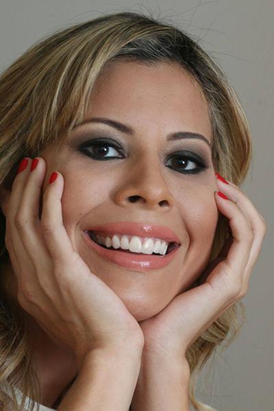Sady-Caballero-Make-Up-elgrandia-12