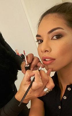 Sady-Caballero-Make-Up-elgrandia-2