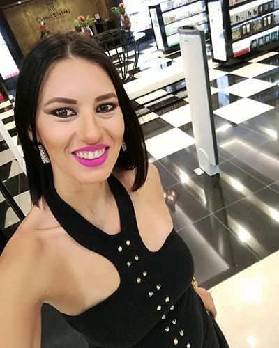 Sady-Caballero-Make-Up-elgrandia-5