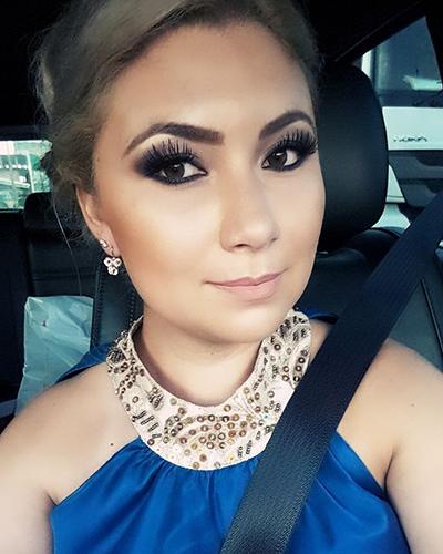 Sady-Caballero-Make-Up-elgrandia-6