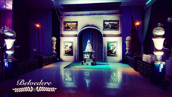 Belvedere-aviadores-salon-de-eventos-elgrandia-1