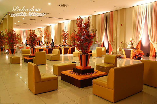 Belvedere-aviadores-salon-de-eventos-elgrandia-3