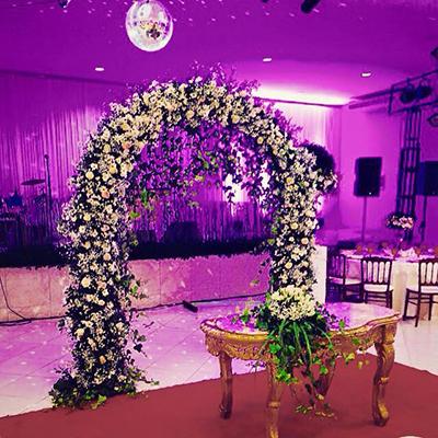 Teresita-Benitez-Dal-Cuore-flores-y-deco-boda-elgrandia-6