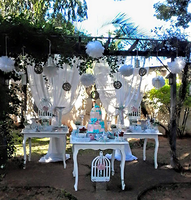 Teresita-Benitez-Dal-Cuore-flores-y-deco-boda-elgrandia-9