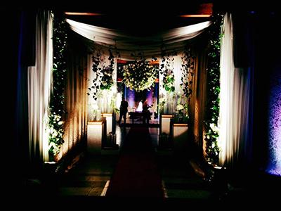 Teresita-Benitez-decoracion-de-bodas-y-eventos-elgrandia-12