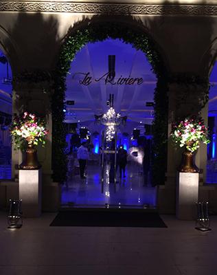 Teresita-Benitez-decoracion-de-bodas-y-eventos-elgrandia-13