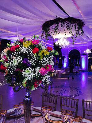 Teresita-Benitez-decoracion-de-bodas-y-eventos-elgrandia-16