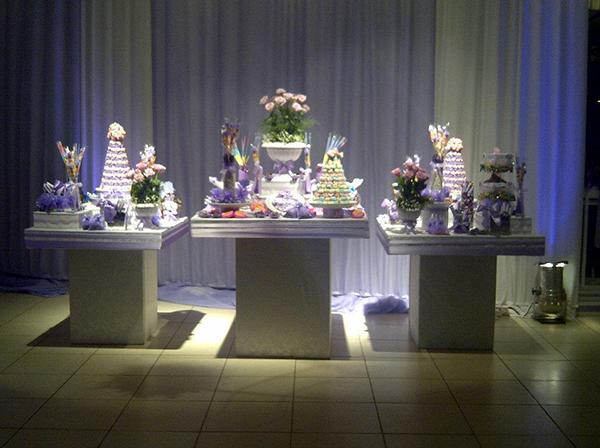 Teresita-Benitez-decoracion-de-bodas-y-eventos-elgrandia-5