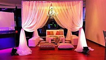 Teresita-Benitez-decoracion-de-bodas-y-eventos-elgrandia-7