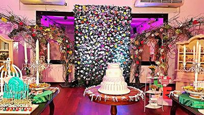 Teresita-Benitez-decoracion-de-bodas-y-eventos-elgrandia-8