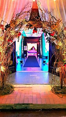 Teresita-Benitez-decoracion-de-bodas-y-eventos-elgrandia-9
