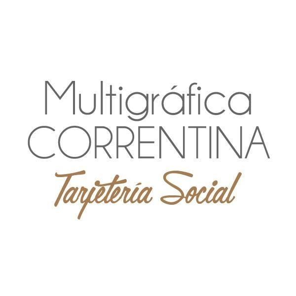 Logo-Multigrafica-Correntina