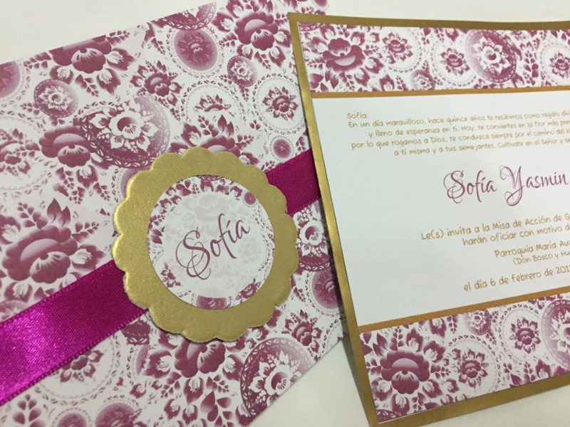 Tarjetas-de-boda-Multigrafica-Correntina-elgrandia