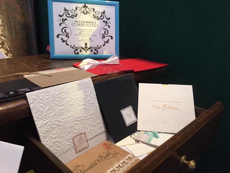Tarjetas-de-boda-Multigrafica-Correntina-elgrandia-3