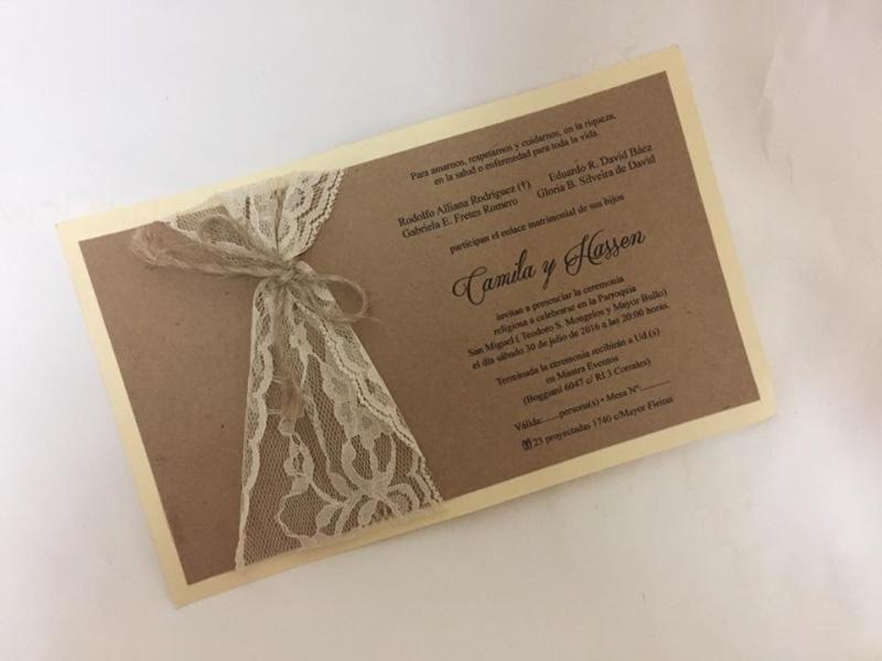 Tarjetas-de-boda-Multigrafica-Correntina-elgrandia-5