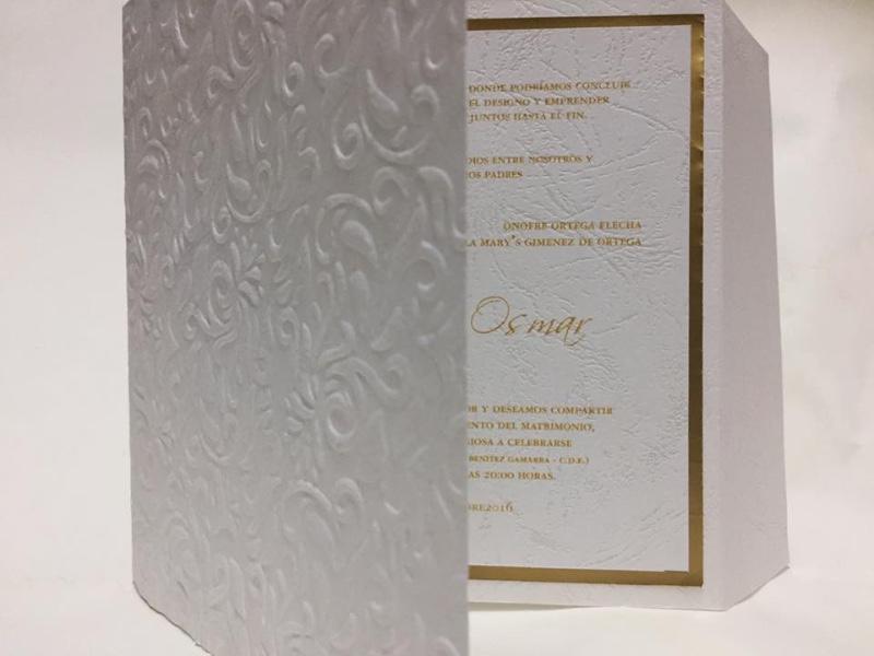 Tarjetas-de-boda-Multigrafica-Correntina-elgrandia-8