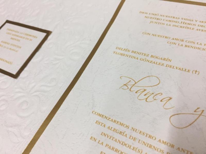 Tarjetas-de-boda-Multigrafica-Correntina-elgrandia-9