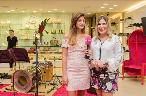 carmen-steffens-inauguracion-shopping-del-sol-elgrandia-9