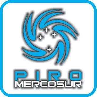 logo-piro-mercosur-pirotecnia-para-bodas-elgrandia