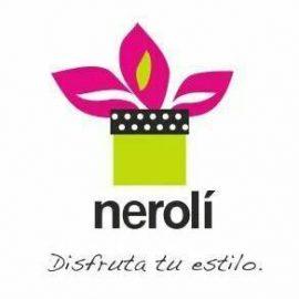 Lista de Bodas de Neroli