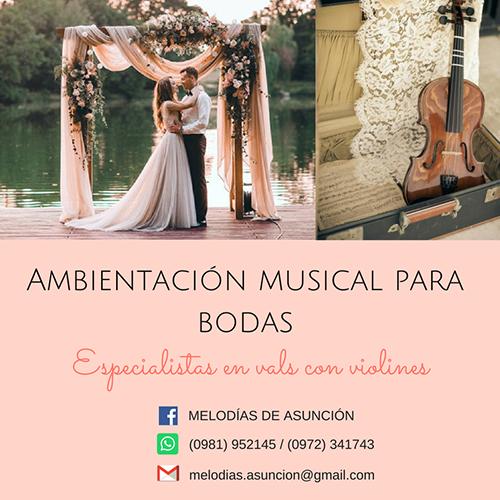 Melodias-de-Asuncion-elgrandia-1