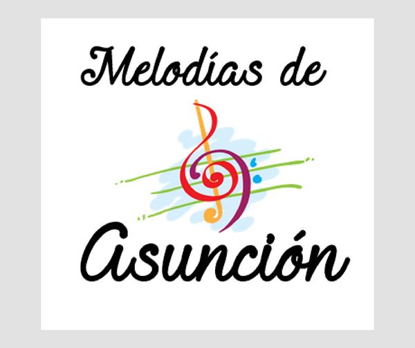 Melodias-de-Asuncion-elgrandia-6