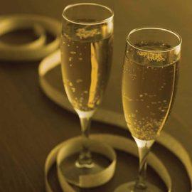 Bo Concept lanza su lista de bodas con un evento especial