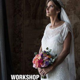 El Faro dará Workshop sobre Fotografía de Bodas