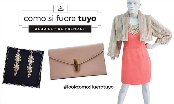 look-Como-si-fuera-tuyo-elgrandia