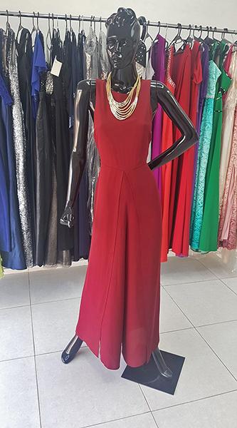 vestido-rojo-Como-si-fuera-tuyo-elgrandia