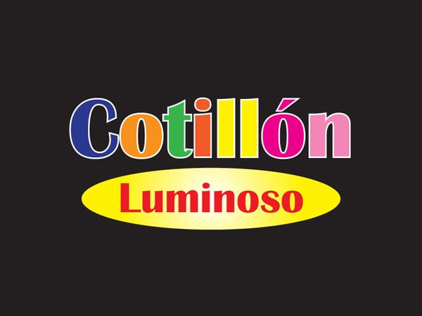 logo-cotillon-luminoso