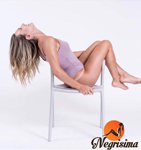 Negrisima-Solarium-elgrandia-7