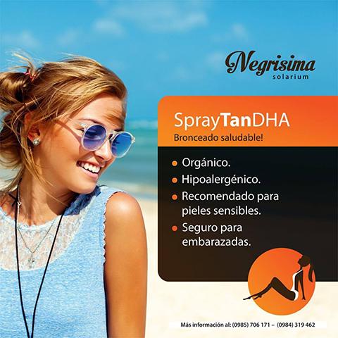 Negrisima-Solarium-elgrandia-9