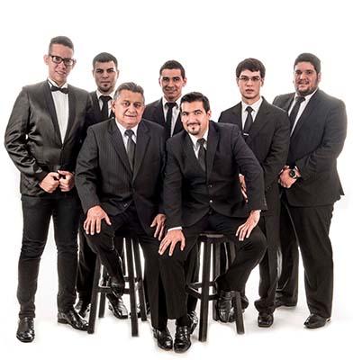 Los-Jaraneros-grupo-musical-para-bodas-y-eventos-elgrandia-11