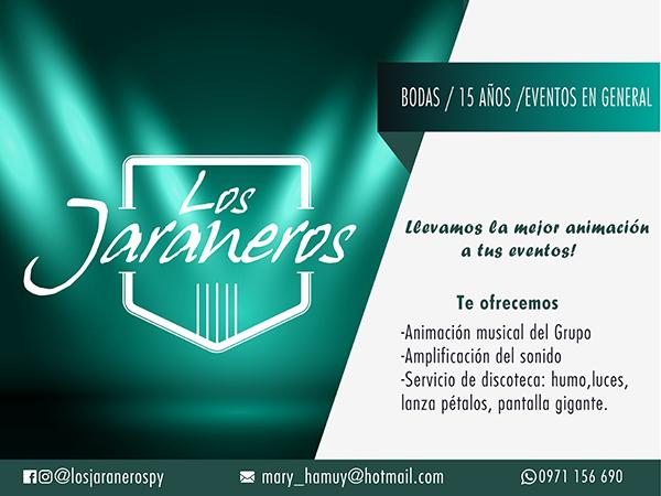 Los-Jaraneros-grupo-musical-para-bodas-y-eventos-elgrandia-13