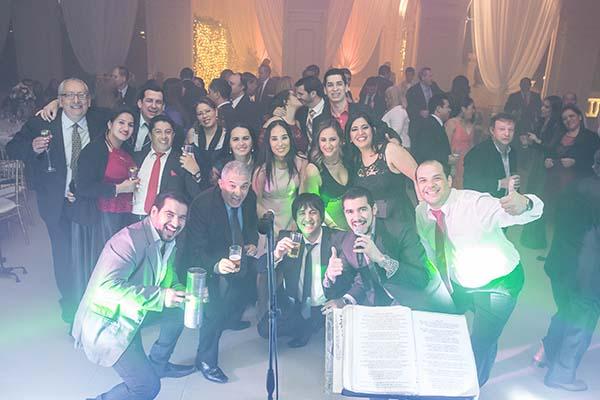 Los-Jaraneros-grupo-musical-para-bodas-y-eventos-elgrandia-4