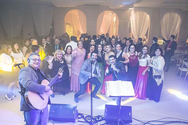 Los-Jaraneros-grupo-musical-para-bodas-y-eventos-elgrandia-7