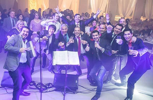 Los-Jaraneros-grupo-musical-para-bodas-y-eventos-elgrandia-9