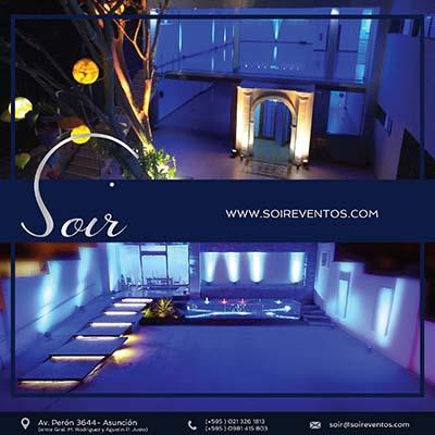 Soir-salon-de-eventos-elgrandia-1