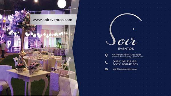 Soir-salon-de-eventos-elgrandia-2