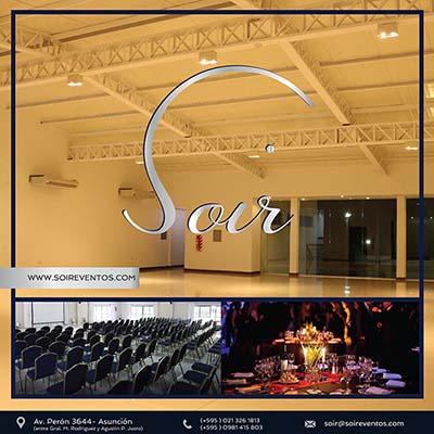 Soir-salon-de-eventos-elgrandia-8