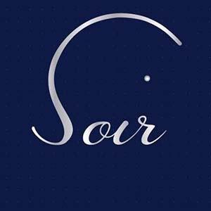 logo-Soir-salon-de-eventos-elgrandia