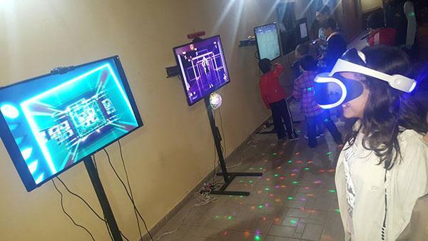Universus-Entretenimiento-Digital-2